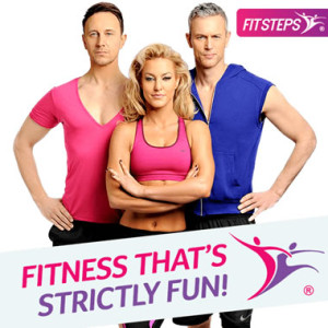 FitSteps-GymMembershipFees