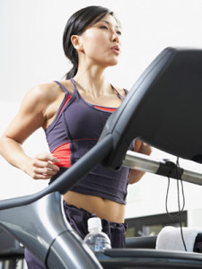 How To Improve Your Lifestyle-GymMembershipFees
