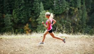 It Isn't About Speed-GymMembershipFees