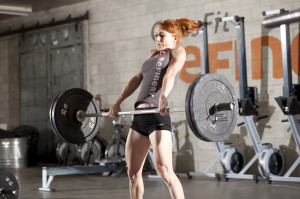 Power Cleans-GymMembershipFees