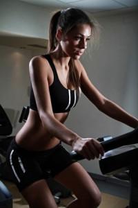 Same Workout, Same Results-GymMembershipFees