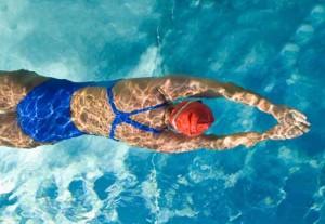 Swimming-GymMembershipFees