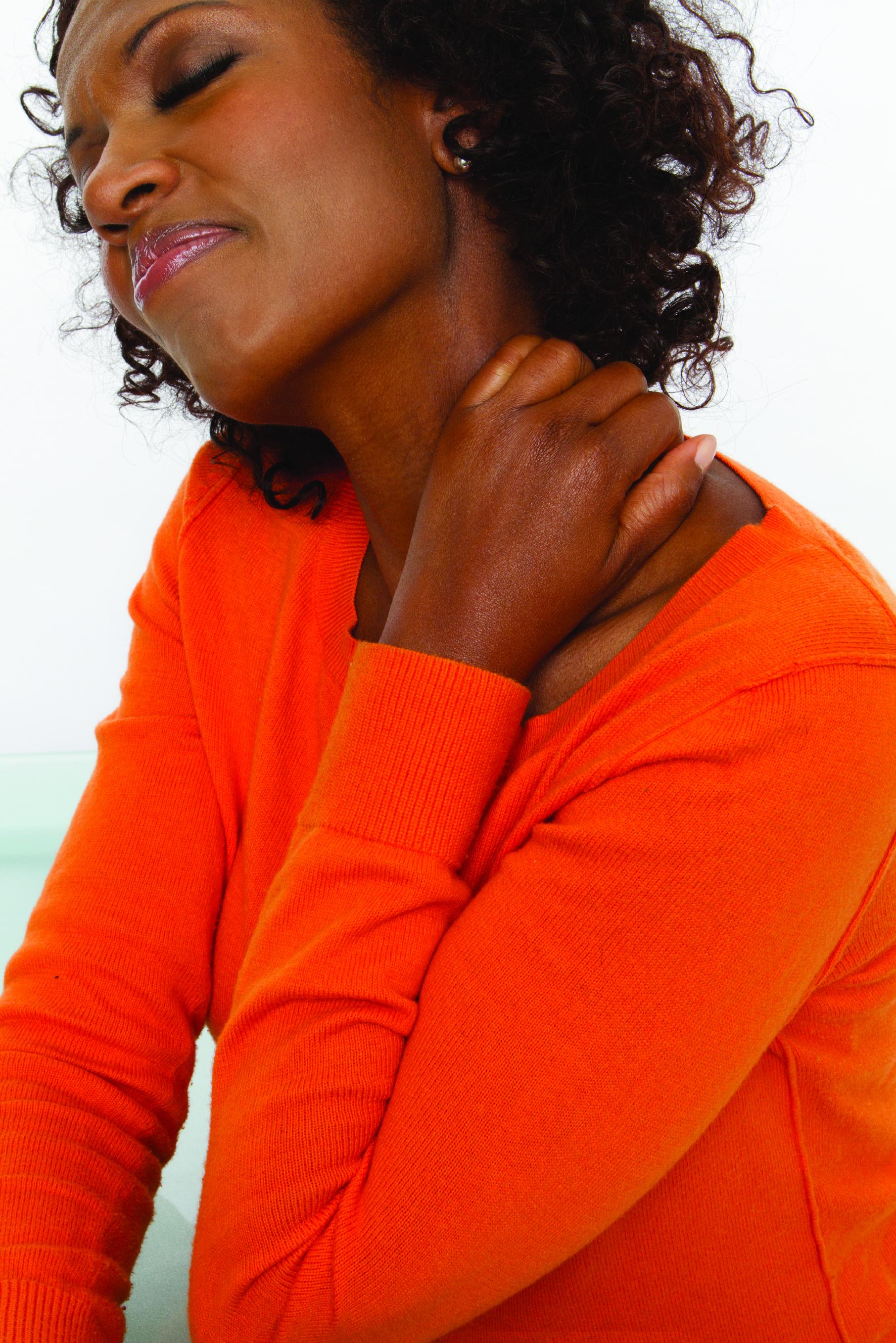 Marathons And Temporary Cardiac Tissue Damage: How To ...