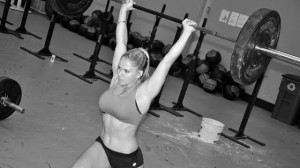 The Snatch-GymMembershipFees
