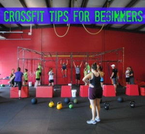 Tips To Starting Crossfit-GymMembershipFees