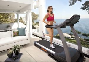 Use The Treadmill More Often-GymMembershipFees