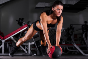 Workout Examples-GymMembershipFees