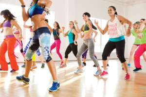 Zumba-GymMembershipFees