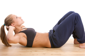 Core Strengthening Sans Crunches-GymMembershipFees