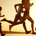 Exercise regularly-GymMembershipFees
