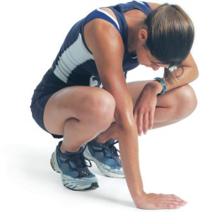 Exercise when you are tired-GymMembershipFees