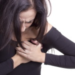 Heart Condition You Should Be Aware Of-GymMembershipFees