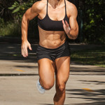 Increase the intensity of your cardio exercises-GymMembershipFees