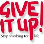 Quit Smoking-GymMembershipFees