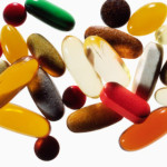 Take vitamin supplements designed to reduce the risk of heart disease-GymMembershipFees