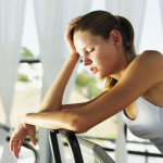 When Exercising Becomes Unpleasant-GymMembershipFees