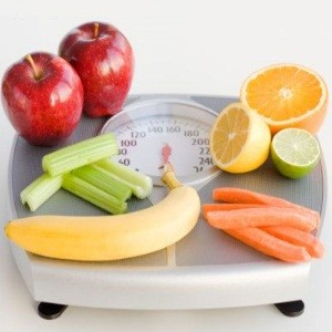 Dieting for Fast Weight Loss-GymMembershipFees