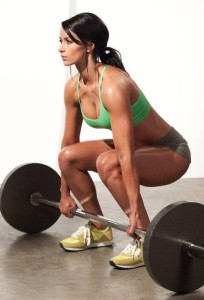 How Often Should You Lift Weights-GymMembershipFees