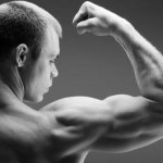 Strong Shoulders Are Important-GymMembershipFees