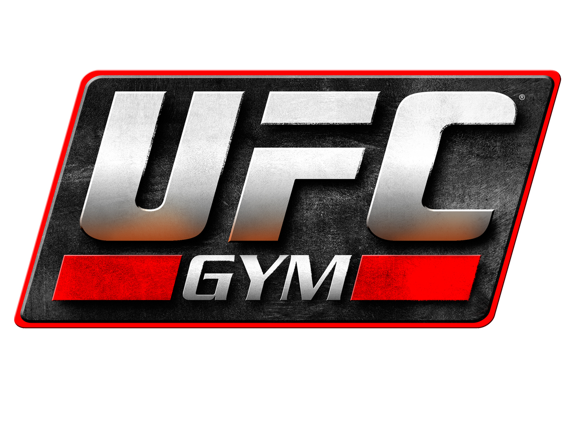 how to cancel ufc gym membership