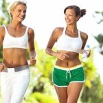 Enjoy the exercise-GymMembershipFees