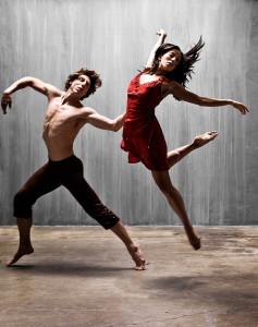 Dance-GymMembershipFees