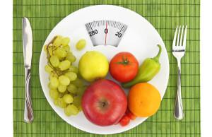 Diet-GymMembershipFees