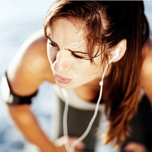 Don't skip exercise just because you are feeling tired-GymMembershipFees