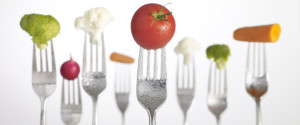 Eat more nutritious foods rather than junk foods-GymMembershipFees