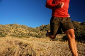 Endurance Running-GymMembershipFees