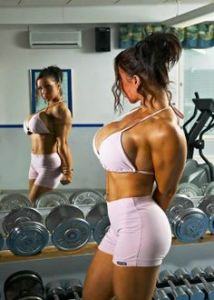 Gym Program-GymMembershipFees
