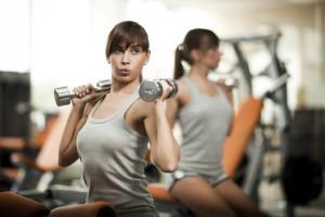 Gym Workout-GymMembershipFees