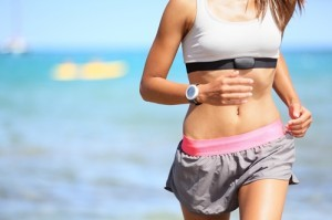 How Important is Exercise-GymMembershipFees