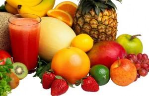 Combine Food Items-GymMembershipFees