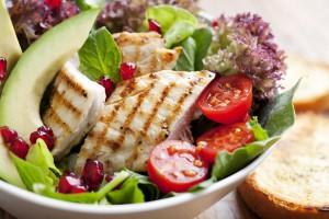 Nutrient-Dense Food-GymMembershipFees