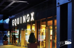 Equinox-GymMembershipFees