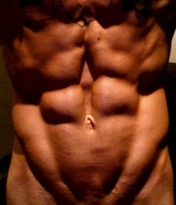Reduce body fat while preserving muscle-GymMembershipFees