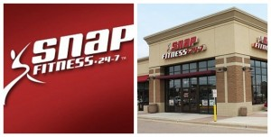Snap Fitness-GymMembershipFees
