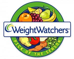 Weight Watchers Diet-GymMembershipFees