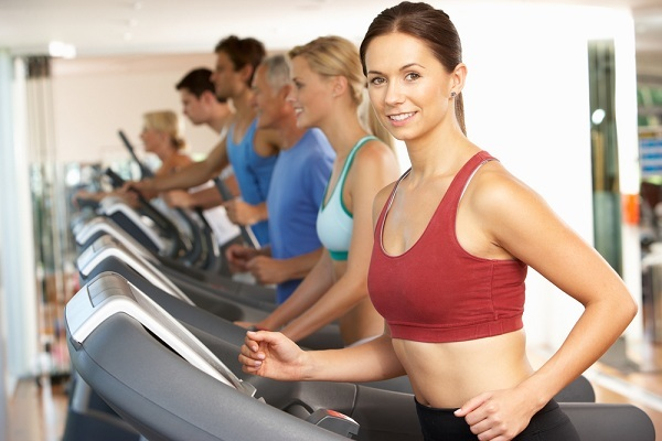 belts treadmills orthopedic