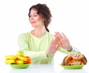 Eating well to avoid nutrient depletion-GymMembershipFees