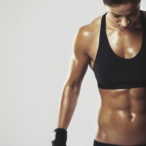 Intense circuits – hormone stimulators - GymMembershipFees