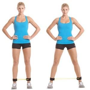 Shuffle sideways-GymMembershipFees