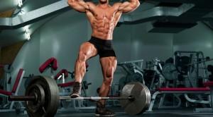 Full Body Exercises-GymMembershipFees
