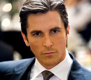 Christian Bale Workout - GymMembershipFees