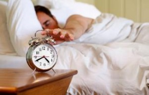 Get the right amount of sleep-GymMembershipFees