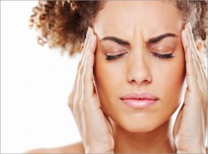 Lightheadedness and headache-GymMembershipFees