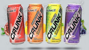 Are energy drinks effective - GymMembershipFees