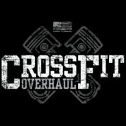 Complete Overhaul - GymMembershipFees