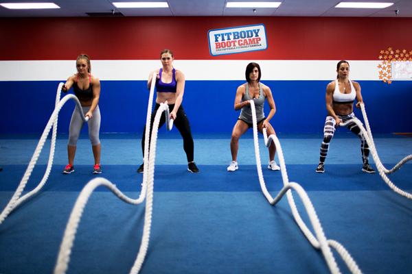 La fitness membership deals codes